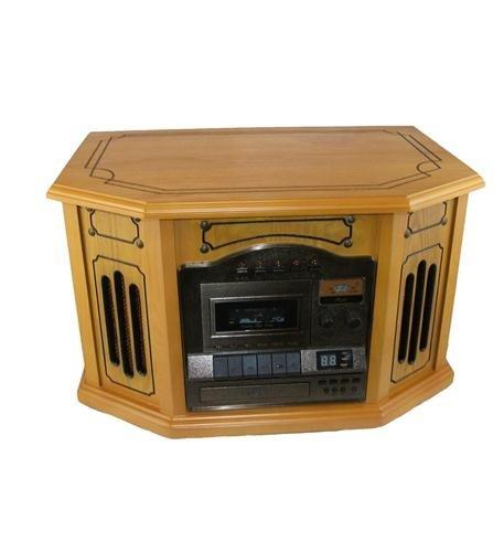 OAK Tunewriter III Computers, Electronics, Office Supplies, Computing by Grace Digital Audio