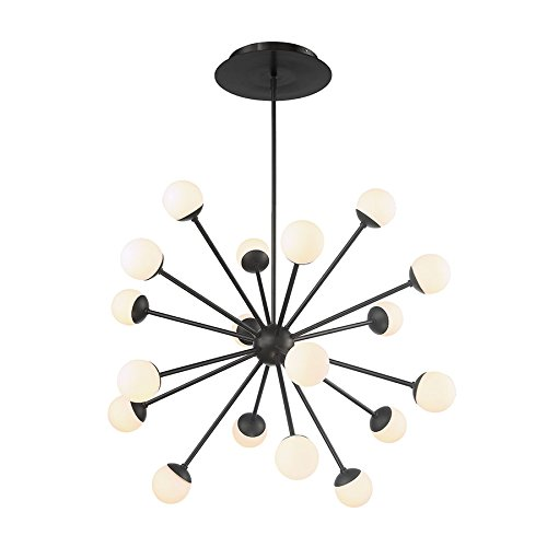 Wac Lighting Nova Pendant