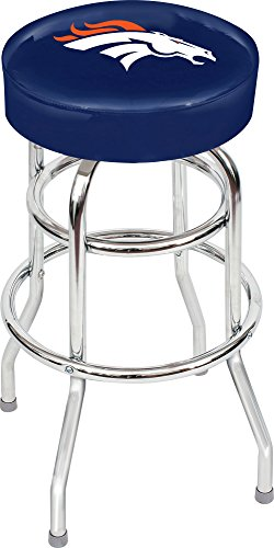 Steelers Bar Stools Pittsburgh Steelers Bar Stool