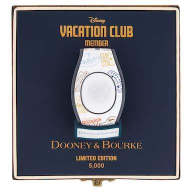 Buy disney vacation club