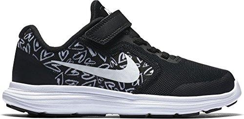 Nike - Mode / Loisirs - revolution 3 print