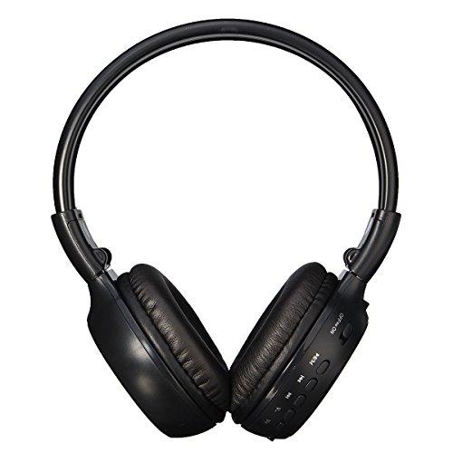 Bluetooth Headphone ELEGIANT Microphone Smartphone product image