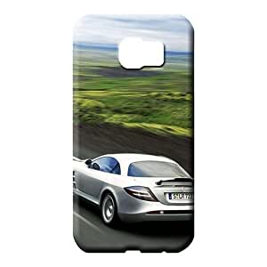 samsung galaxy s6 edge case cover Special Awesome Look phone carrying covers Aston martin Luxury car logo super