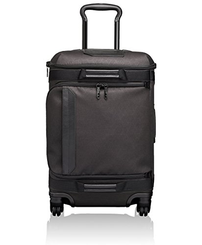 Tumi Tahoe Sierra International Carry-on, Black
