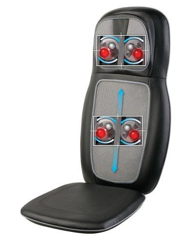 HoMedics-SBM-500H-Therapist-Select-Shiatsu-One-Massaging-Cushion-with-Heat