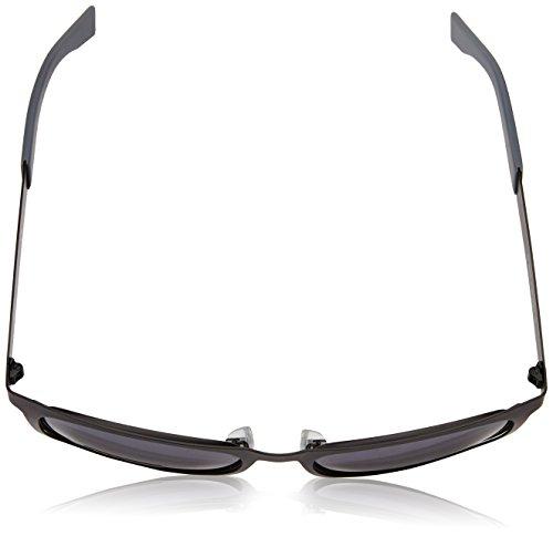 Boss Sonnenbrille Orange S 0244 Negro BO ggZrzP