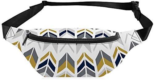 カイヅカイブランC18BS 女性のウエストバッグpuショルダーバッグ防水性と耐久性のある調整可能なメンズウエストバッグ
