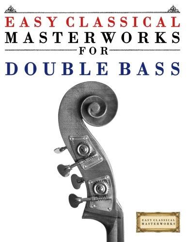 Vivaldi Music Sheets - 8