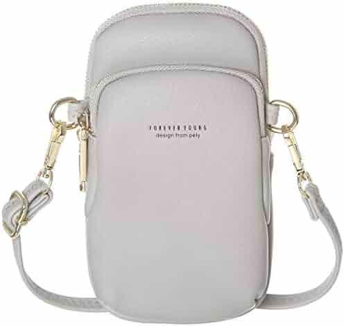 c0c6c56d6221 Shopping 1 Star & Up - Last 30 days - Shoulder Bags - Handbags ...