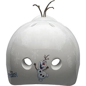 Bell-Frozen-Toddler-Helmets