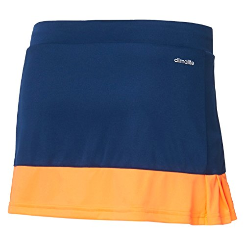 Falda deportiva mujer Adidas bj9561