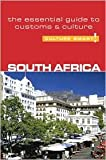 South Africa - Culture Smart! Publisher: Kuperard