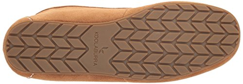 05 Koolaburra Lezly US UGG M Boot by Women's Chestnut Black cTSnnWwqY6