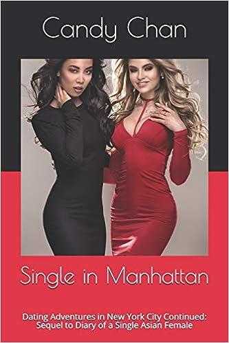 new york city asian dating)