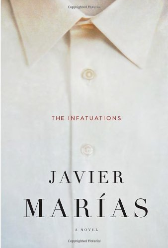 Image of The Infatuations