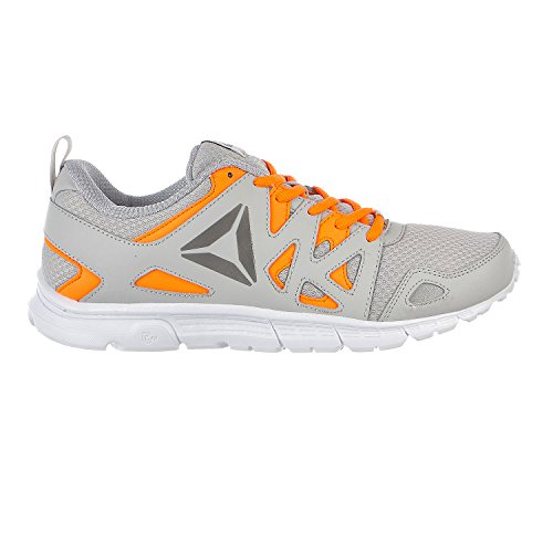 Caitin Men's Casual Walking Shoes Lightweight Brea... Before ₱ 3,692.00. ₱  1,617.00. Buy Now!
