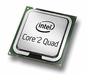 Intel Core 2 Quad Q9650 Processor 3.0 GHz 12 MB Cache Socket LGA775