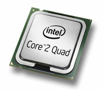 Intel Q9650 Processor Socket LGA775