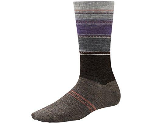 Smartwool Women's Sulawesi Stripe Socks Small