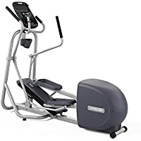 Precor 222 Energy Series Elliptical Cross Trainer