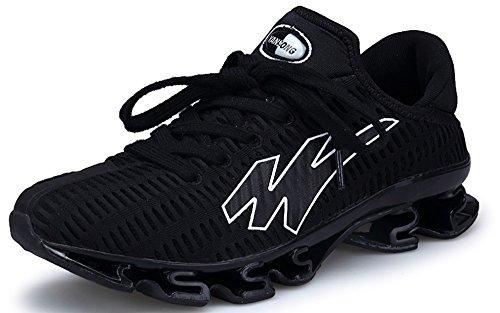 Xianv Nouvelles Chaussures De Sport Pour Les Hommes La Mode Lumi