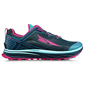 Altra AFW1957F Women's TIMP 1.5 Trail Running Shoe 17