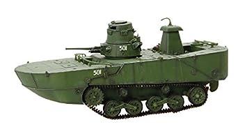 "Dragon Modelos 1/72 Tipo IJN 2"" Ka-Mi con Flotante Pontonn Late"