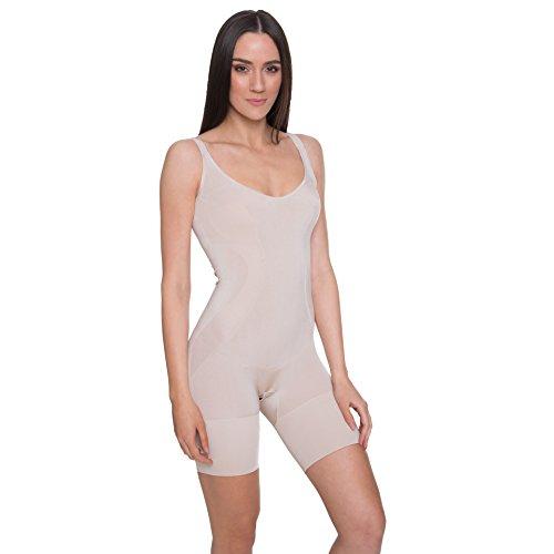 kathy body dress - 1