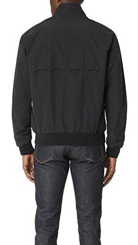 Baracuta-Mens-G9-Modern-Classic-Jacket