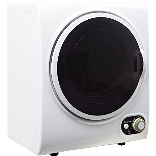 Buy what is the best electric clothes dryer to buy