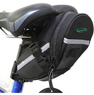 Amazon Com Vincita B500b Bike Cover For Brompton Folding Bikes