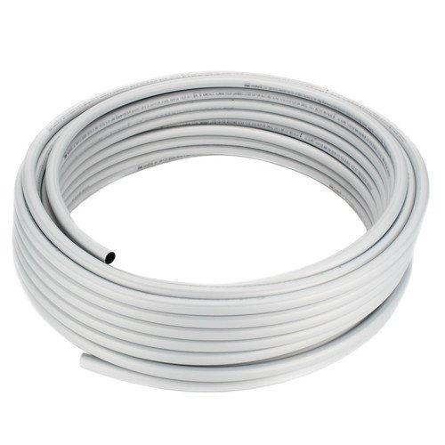 3/4'' FostaPEX PEX-AL-PEX Tubing {150 ft} {35040} by Viega