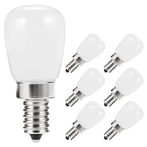 Exit Light Bulb Led - 6