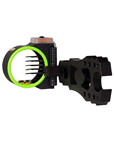 Buy cheap bow sight