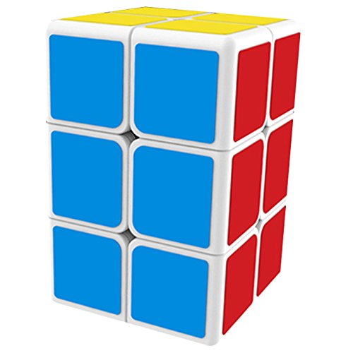 lanlan-2x2x3-magic-cube-educational-speed-puzzle-toys-for-children-twisty-smooth-cuboid-toy