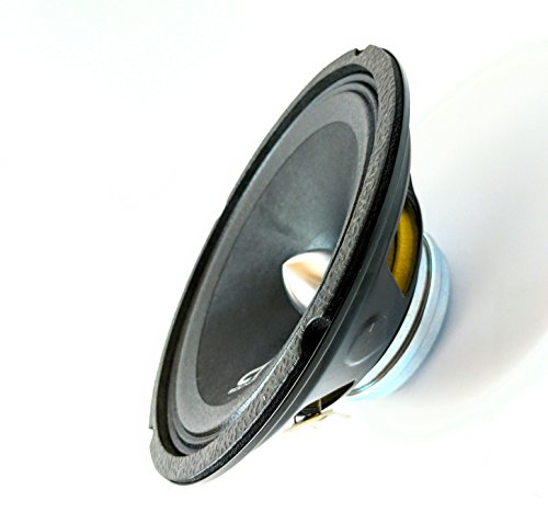 CT Sounds Audio Inch Speaker product image