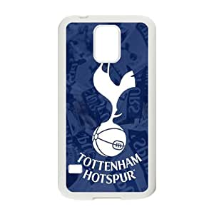Tottenham Hotspur F.C Cell Phone Case for Samsung Galaxy S5