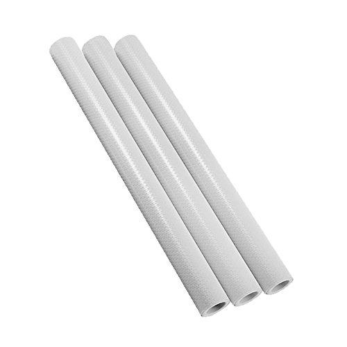 Best Ikea Shelf Liner October 2019 Stunning Reviews
