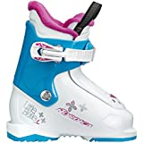 Nordica Little Belle 1 Girls Ski Boots