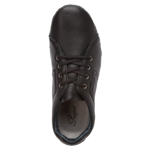 Propet Damessneakers Voor Dames Zwart