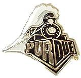 aminco NCAA Purdue Boilermakers Logo Pin
