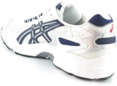 Asics Asics Gel Saturn < 80 KG - Zapatillas de Running para Hombre ...
