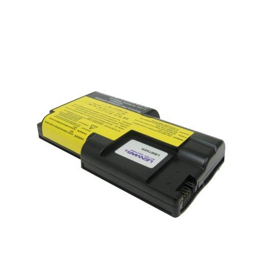 02k6649 Battery - 3