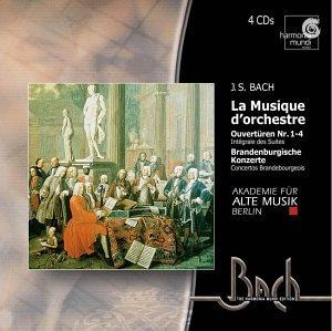 Bach Edition - Factory outlet d'Orchestre Factory outlet La Musique