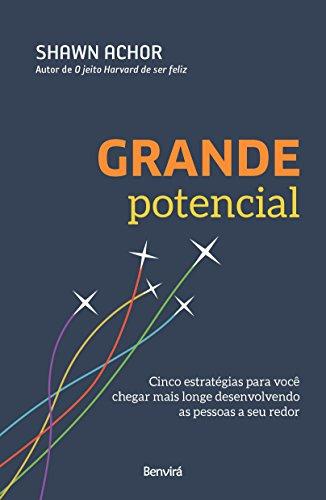 Grante Potencial