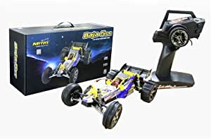 mytoys mt828 high speed   baja
