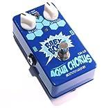 Biyang CH-10 Guitar Aqua Chorus Baby Boom Series