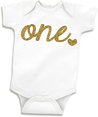 833403d83 Best First Birthday Outfit For Boys 2018 on Flipboard by skullreview
