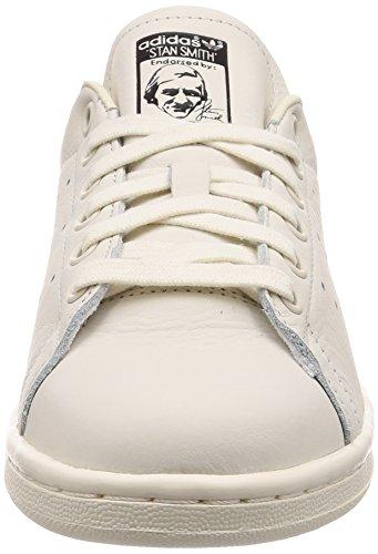 Stan De Chaussures Adidas Blanc Homme 000 Running Smith negbás blatiz blatiz 7twEnEqd