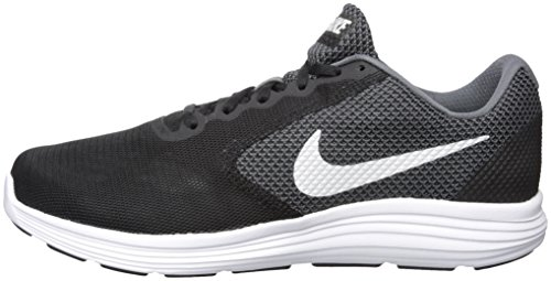 Grey White maniche corte Uomo Nike a Grey Sublimated Black Maglietta Dark 4ACqY